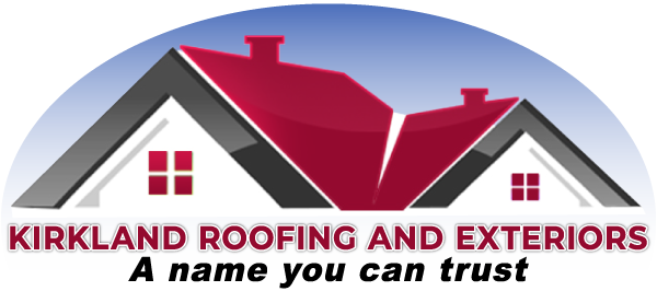 Kirkland Roofing and Exteriors
